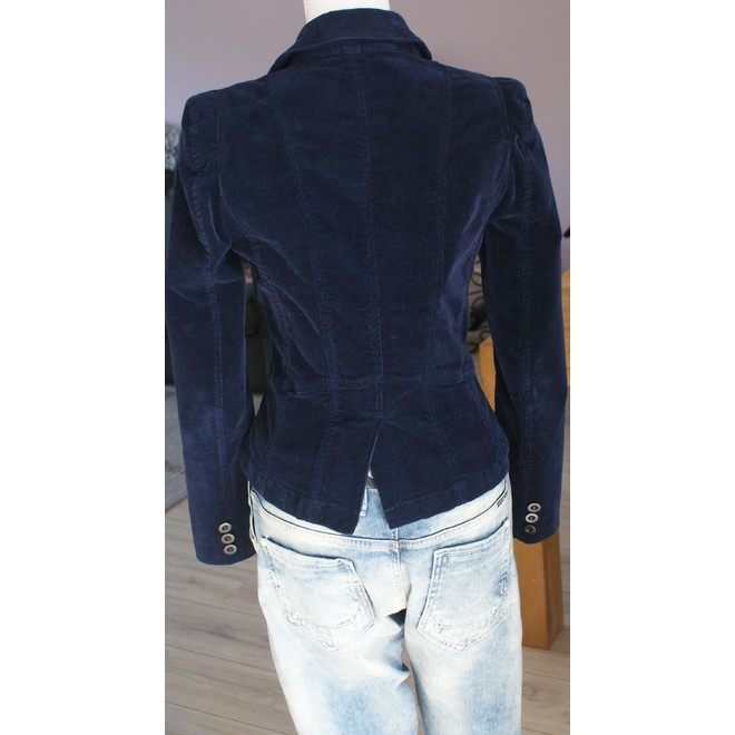 tweedehands Essentiel Blazer
