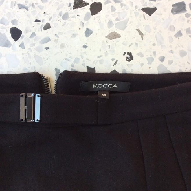 tweedehands Kocca Rok