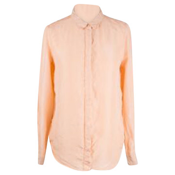Tweedehands Closed Blouse