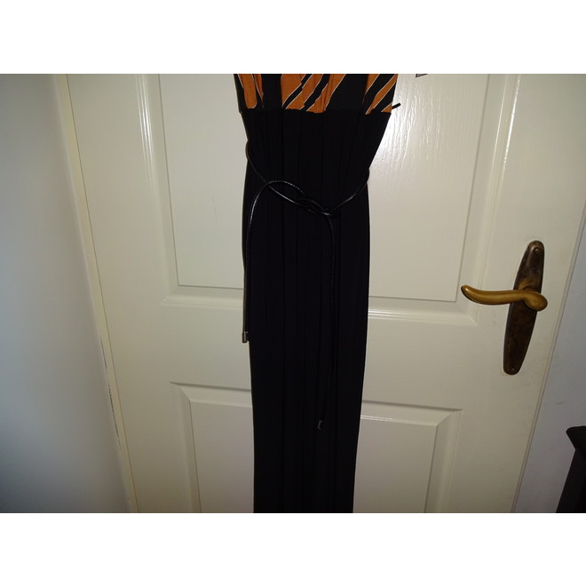 tweedehands Ana Alcazar Jumpsuit