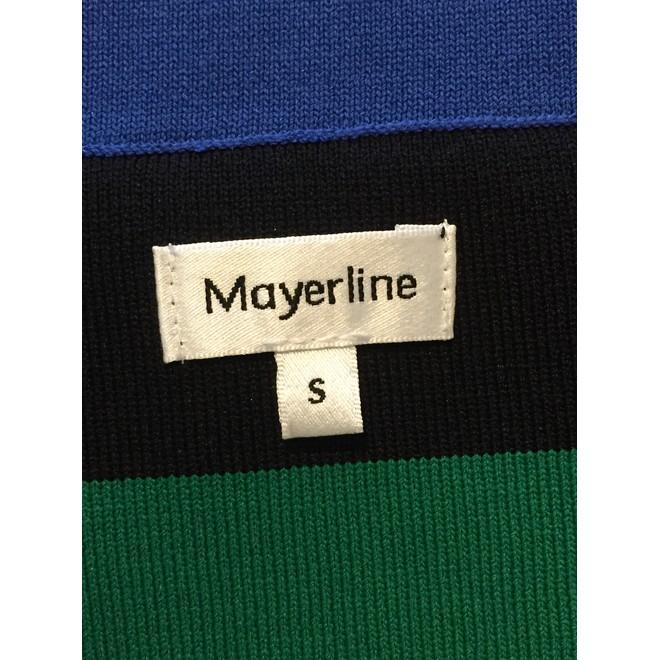 tweedehands Mayerline Brussels Trui