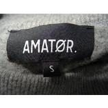 tweedehands Amator Jurk