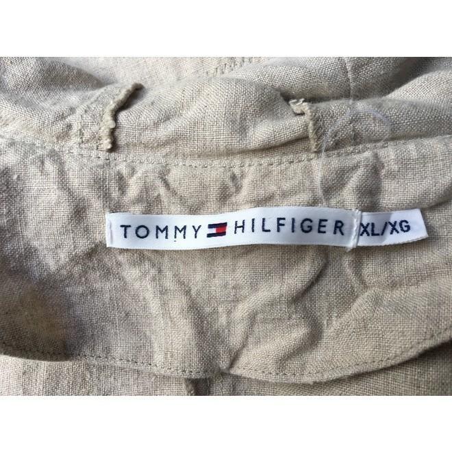 tweedehands Tommy Hilfiger Jas