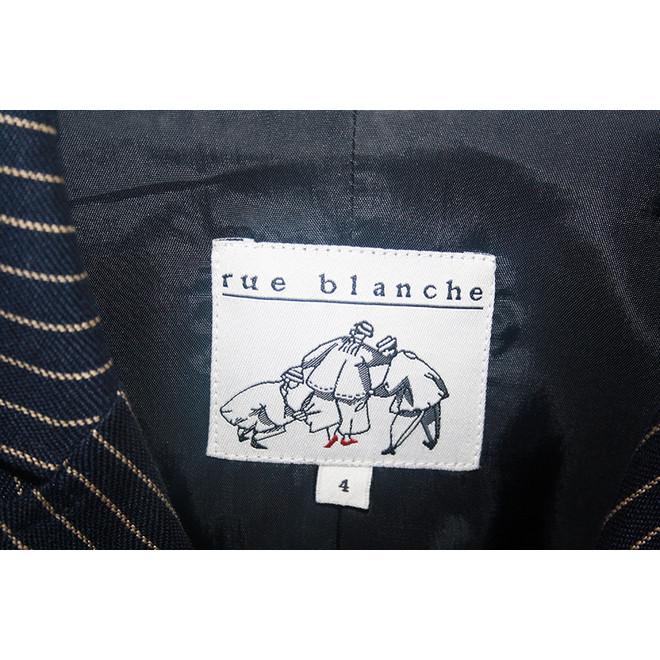 tweedehands Rue Blanche Blazer
