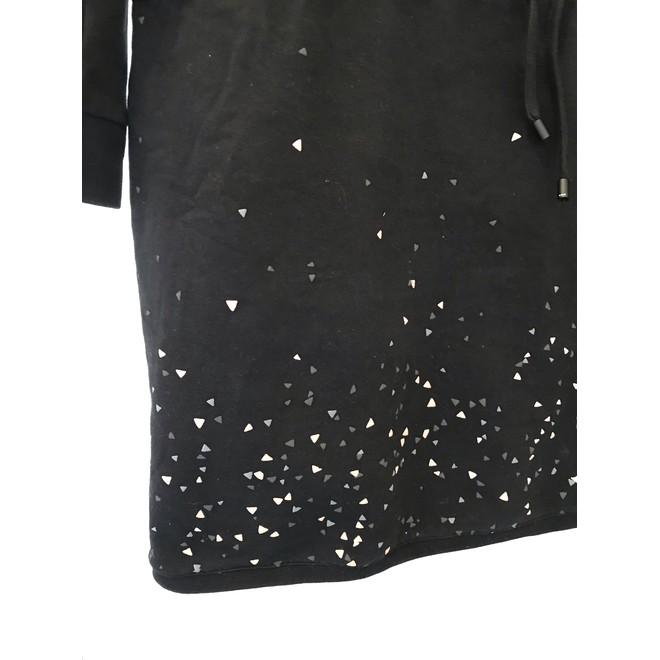 tweedehands Skunkfunk Dress