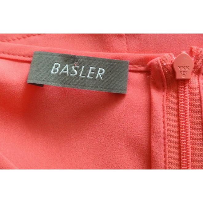 tweedehands Basler Blouse