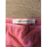 tweedehands Marc Jacobs Rok