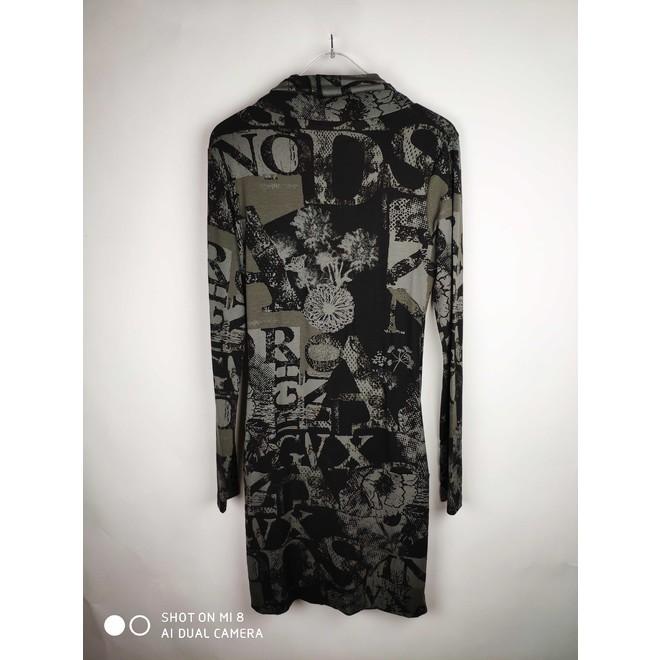 tweedehands Geisha Dress