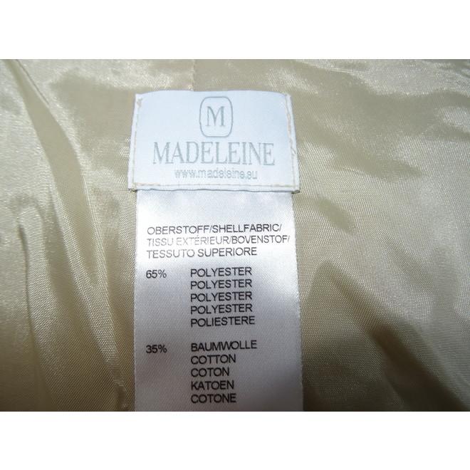 tweedehands Madeleine Rok