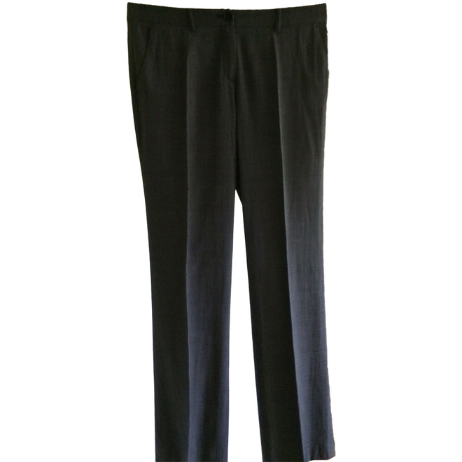 tweedehands Xandres Trousers