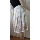 tweedehands Sinequanone Skirt