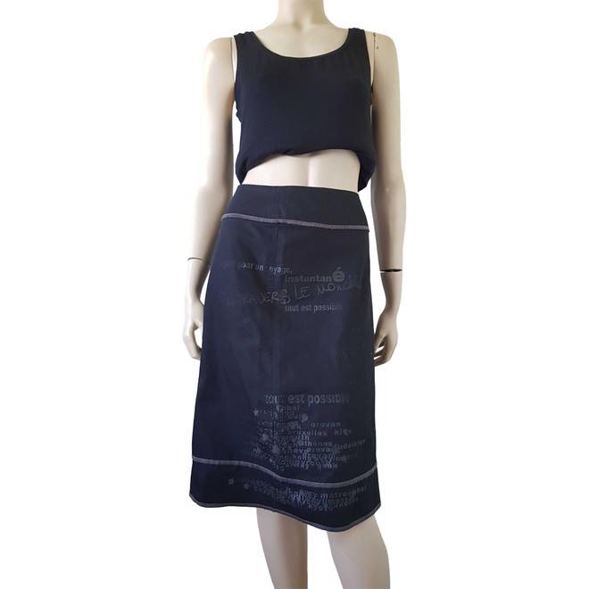 tweedehands cop.copine Rok