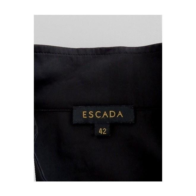 tweedehands Escada Blouse