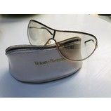 tweedehands Vivienne Westwood Sunglasses