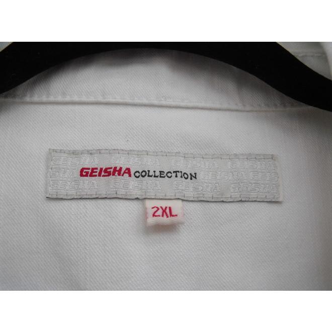 tweedehands Geisha Coat