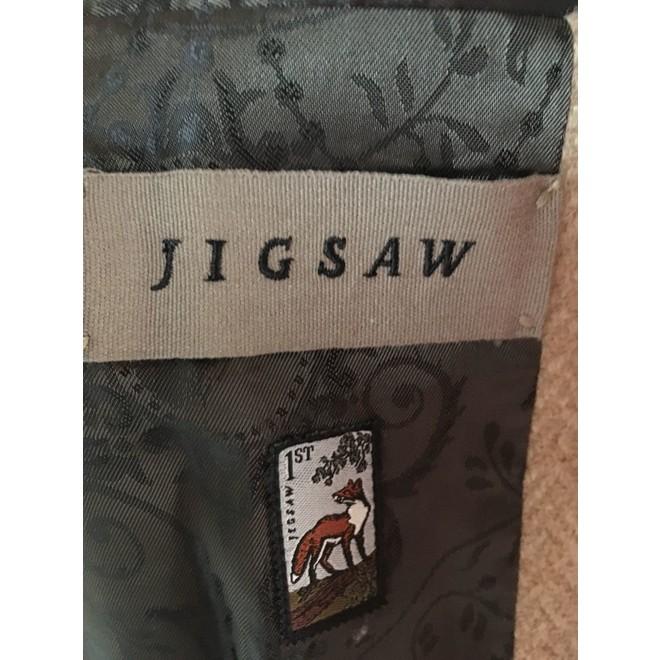 tweedehands JIGSAW Blazer