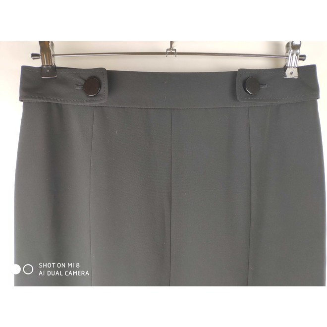 tweedehands Gerry Weber Rok