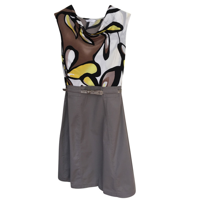 tweedehands Atmos Fashion Jurk