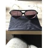 tweedehands Marc Jacobs Sunglasses