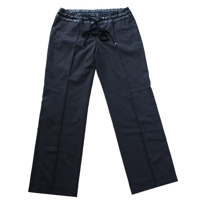 tweedehands Marc Cain Long pants
