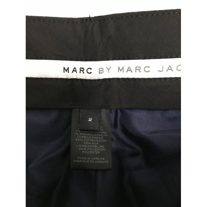 tweedehands Marc by Marc Jacobs Broek