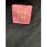 tweedehands Kyra & Ko Vest