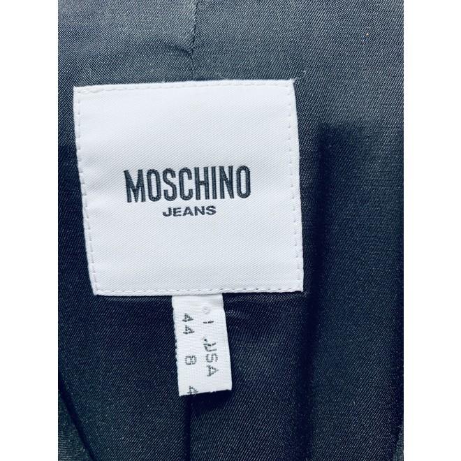 tweedehands Moschino Blazer