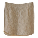 tweedehands Ganni Skirt