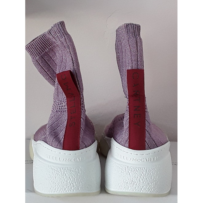 tweedehands Stella McCartney Sneakers