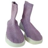 tweedehands Stella McCartney Sneakers