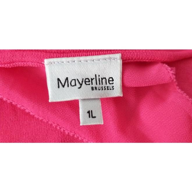 tweedehands Mayerline Brussels Blouse