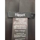 tweedehands Filippa K Blazer