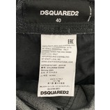 tweedehands Dsquared Jeans
