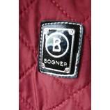 tweedehands Bogner Vest