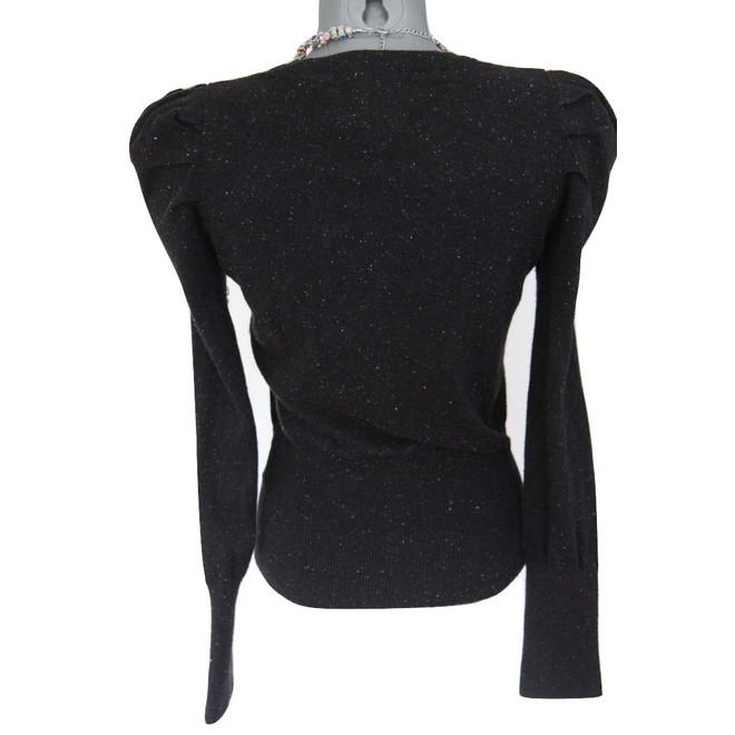 tweedehands Tommy Hilfiger Vest