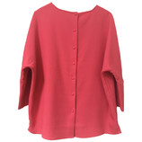tweedehands Reiss Blouse