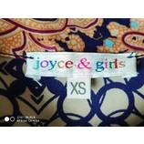 tweedehands Joyce & Girls Jurk