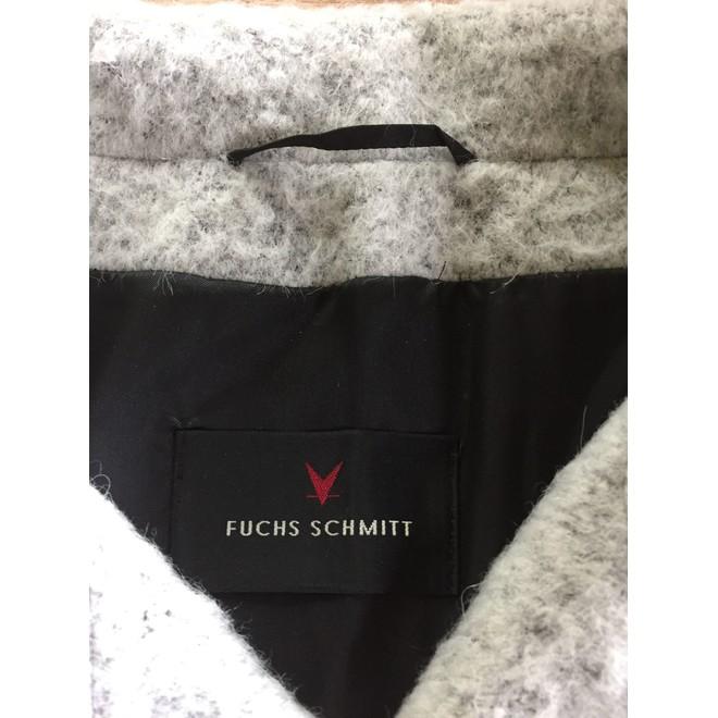 tweedehands Fuchs Schmitt Jas