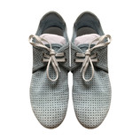 tweedehands Max Mara Sneakers
