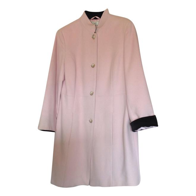 tweedehands Scapa Coat