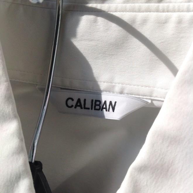 tweedehands Caliban Blouse