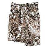 tweedehands Christian Wijnants Skirt