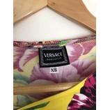 tweedehands Versace Jeans Top