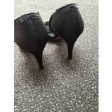 tweedehands Pedro Garcia Pumps