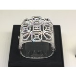 tweedehands Chanel Armband