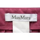 tweedehands Max Mara Broek