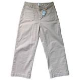 tweedehands DES PETITS HAUTS Jeans
