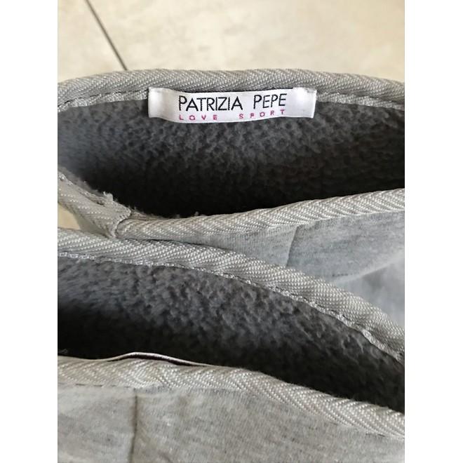 tweedehands Patrizia Pepe Laarzen