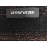 tweedehands Gerry Weber Top