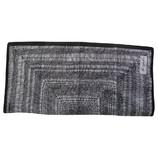 tweedehands Kenneth Jay Lane Scarf